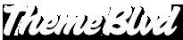 Themeblvd WordPress Theme