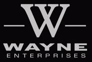 Peter Wayne